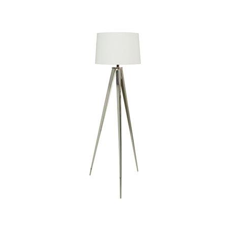 Tavolino H-010