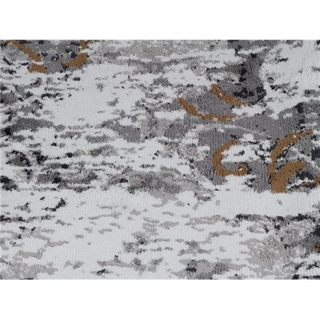 Cuadro oleo árbol 100x100 cm