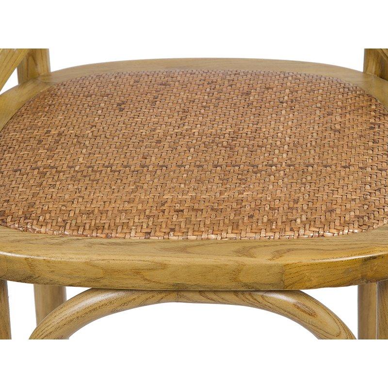 Mueble de Baño 60 cm Dos Puertas y Un Cajón Bog