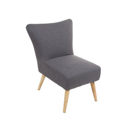 Mesa de teca 50x50x50 cm