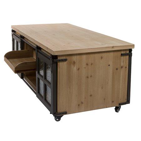 Foto stampata su legno