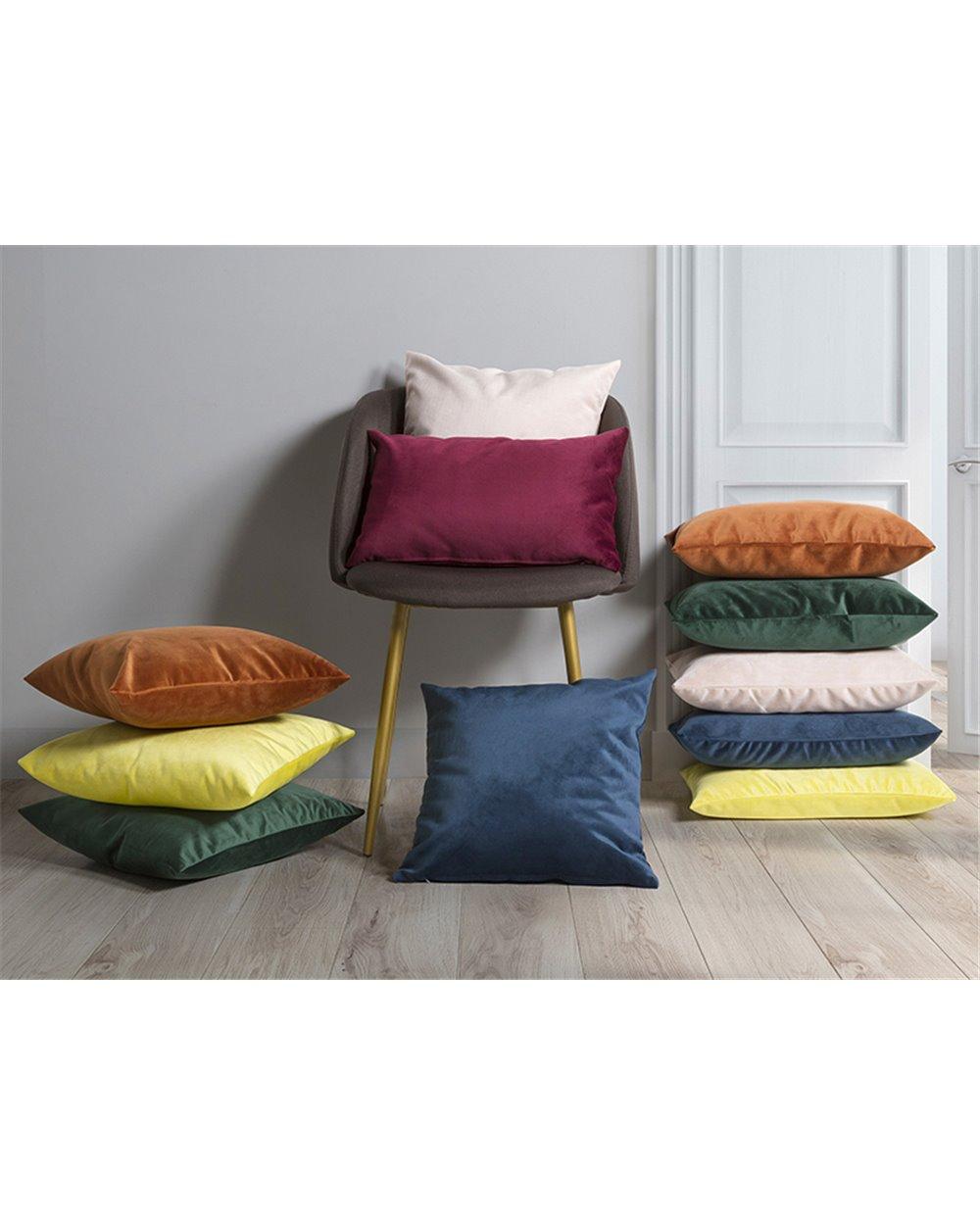 Cadeira de balanço 55 x 110 x 113 cm