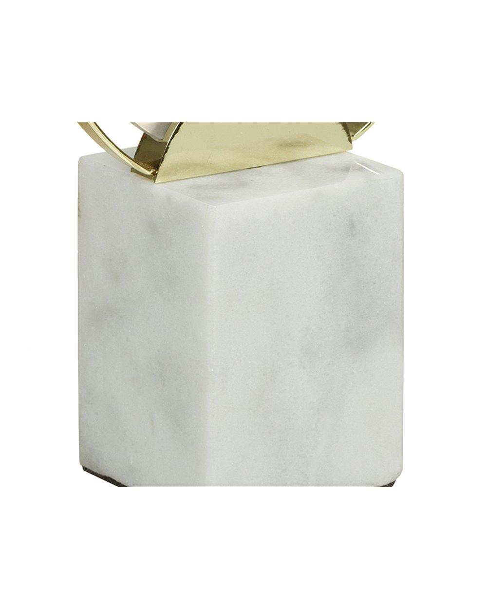 table manger extensible blanc iraia 140 200 cm. Black Bedroom Furniture Sets. Home Design Ideas