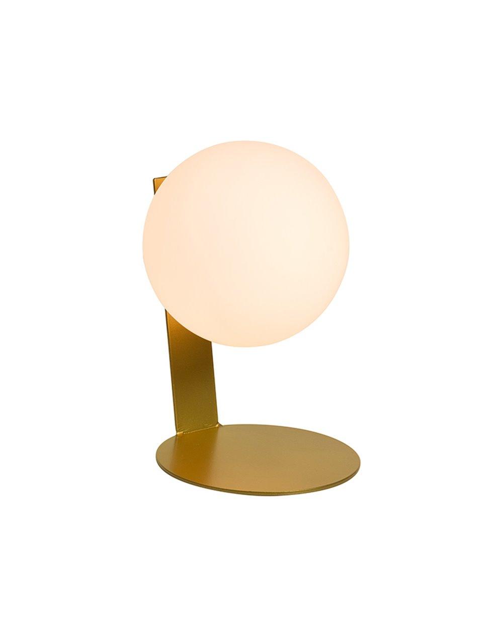 transparente gebogene glas couchtisch mit regal amarina 100 cm. Black Bedroom Furniture Sets. Home Design Ideas
